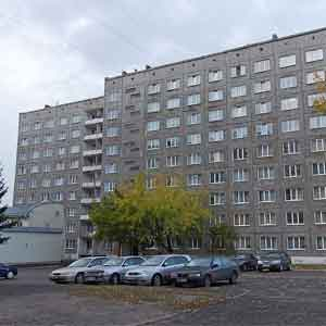 hostel-of-altai-state-medical-university