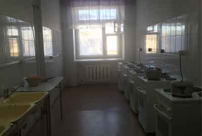 kitchen-of-altai-state-medical-university
