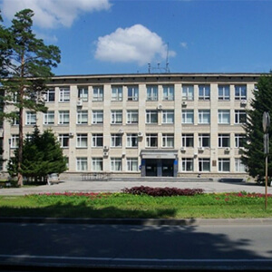 novosibirsk-national-research-state-university-college