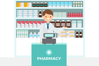 pharmacy-of-bashkir-state-medical-university