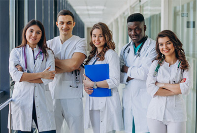 postgraduate-professional-of-first-moscow-state-medical-university
