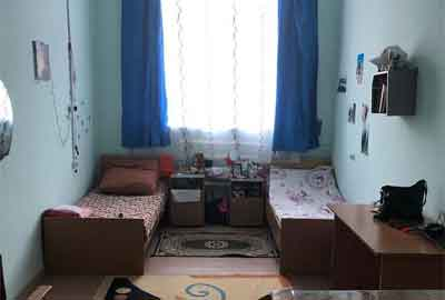 single-bedroom-of-altai-state-medical-university