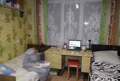study-room-of-altai-state-medical-university
