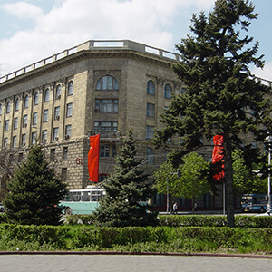 volgograd-state-medical-university