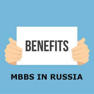 benifits-of-mbbs-in-russia