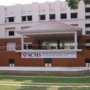 scms-school-of-engineering-and-technology