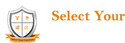 select-your-university-logo