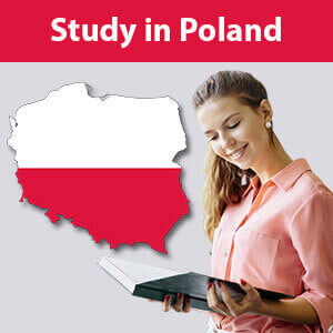 study-in-poland