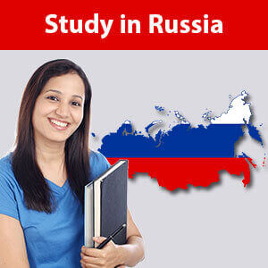 Image result for study in Russia