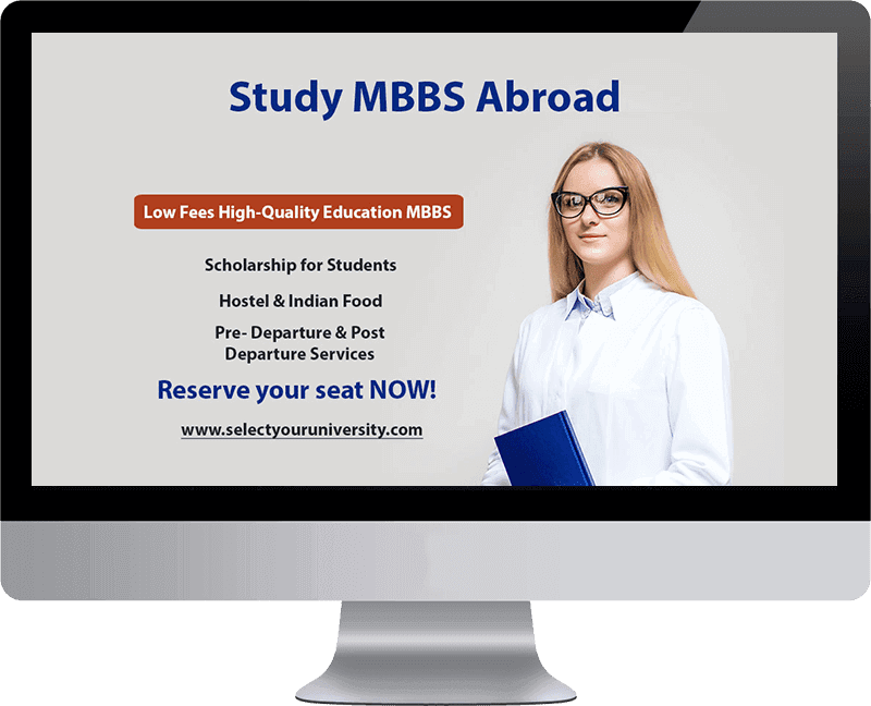 study-mbbs-abroad