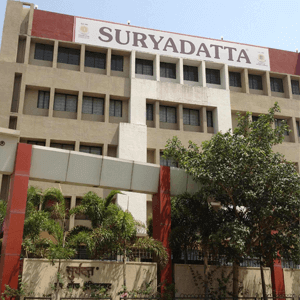 http://www.selectyouruniversity.com/suryadatta-institute-of-business-management-and-technology
