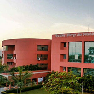 Symbiosis Institute Of Technology Ranking Fee Structure Cut Off