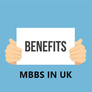 benefits-to-study-in-uk