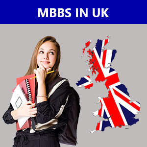 mbbs-in-uk