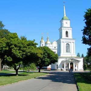 about-poltava-state-medical-university/