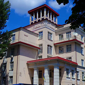 dnipropetrovsk-state-medical-academy