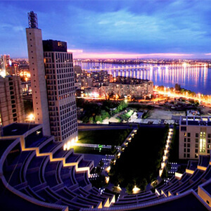 about-dinpropetrovsk-city
