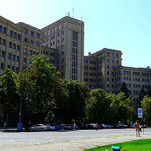 karazin-kharkiv-national-medical-university