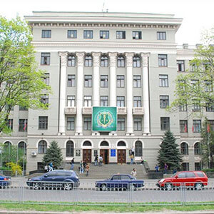 kiev-national-medical-university
