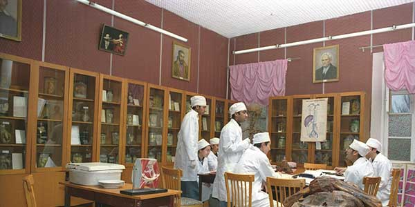 library-of-odessa-national-medical-university