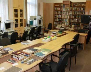 library-of-ivano-frankivsk-national-medical-university