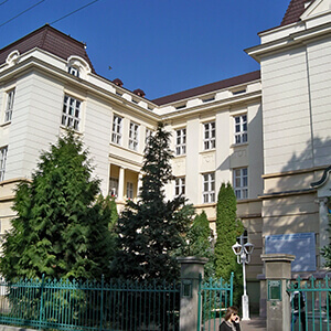 danylo-halytsky-lviv-state-medical-university
