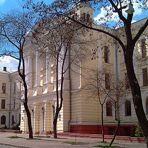 odessa-national-medical-univeristy