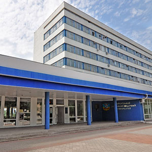 Zaporozhye State Medical University | Affordable Tuition Fees