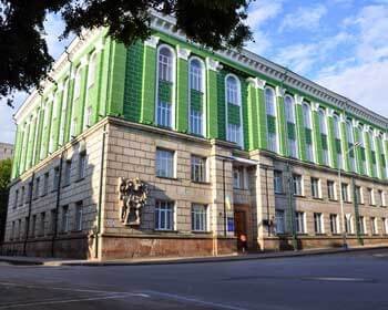 ternopil-state-medical-university