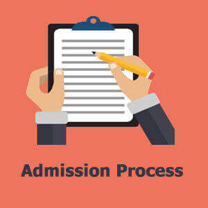 Admission-process-to-study-mbbs-in-ukraine