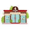 cafes-and-coffee-shops