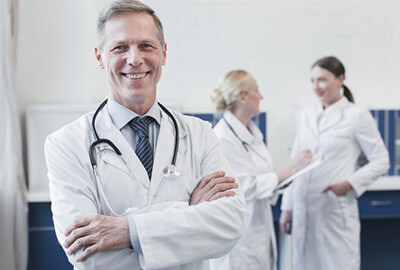 family-medicine-course-in-sumy-state-university