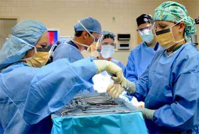 surgery-care-course-in-bogomolets-national-medical-university