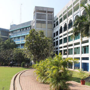 vishwakarma-institute-of-technology