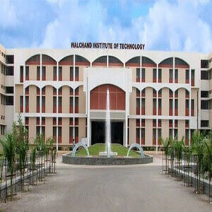 walchand-institute-of-technology
